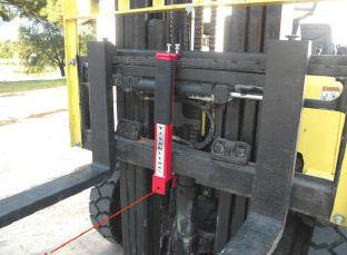 Forklift Accessories Fort Wayne In Toledo Marion Lift